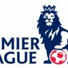 Premier League pod drobnohľadom po 8. kole: 2. časť (2/2)