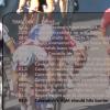 Sagan zbavený viny. Cavendishov tím to neprekusol. Získa Sagan späť zelený dres na Tour de France?
