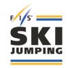 Dnes štartujú MS v letoch na lyžiach. Potvrdia Nóri že sú najlepšími letcami?