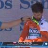 Ranné spravodajstvo: Sagan s víťazstvom na Tour Down Under a dostal sa do čela celkového poradia!