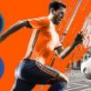 Slovakia Challenge 2018: Aktuálne sa hrá o zápas Inter Miláno - Neapol