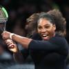 Serena Williamsová je späť. Dokáže na Indian Wells zvíťaziť?