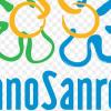 Sagan zajtra zaútočí na prvé víťazstvo na Miláno - San Remo
