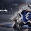 DOXXbet rozdáva počas MS v hokeji voľné stávky