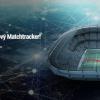 Vyskúšaj nový Matchtracker na DOXXbete!