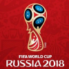 MS vo futbale 2018: Všetko čo potrebujete vedieť (novinky, postupový kľúč, rekordy)