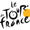 Štartuje Tour de France: Vráti sa Sagan do zeleného dresu?