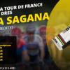 Vyhrajte dres Petra Sagana!