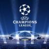 Dnes štartuje Liga Majstrov 2018/2019: Preruší niekto nadvládu Realu?