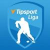 Čo nám povedali prvé kolá hokejovej Tipsport ligy?