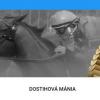 Na Tipsporte prichádza Dostihová mánia! Rozdá sa €16,000....