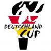 Nemecký pohár: Program, výsledky, zostava SR a najvýhodnejšie kurzy