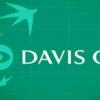 Finále Davis Cupu 2018 štartuje už dnes