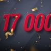 Špecialista na basketbal vyhral najskôr €50,221 a o pár dní aj €17,665