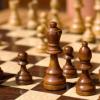 Začíná šachový Wimbledon