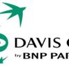 Davis Cup: Naši sa dnes v novom formáte postavia proti Kanade. Zvíťazíme?