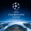 LM: Včera bez prekvapení. Oba celky z Manchesteru postupujú. Dnes pôjde o krk PSG, Neapolu, Liverpoolu, či Tottenhamu