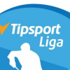 Novinky pred víkendovými zápasmi Tipsport Ligy