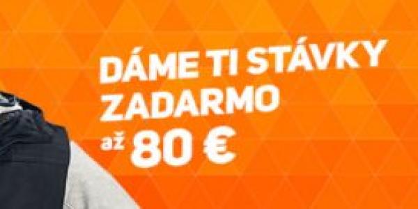 Len počas hokejových majstrovstiev sveta (2.5.-20.5.2018) Niké ponúka  špeciálny bonus pre nových hráčov - €80 vo voľných tiketoch. Tak poďte do  hry. 4f0484c701e