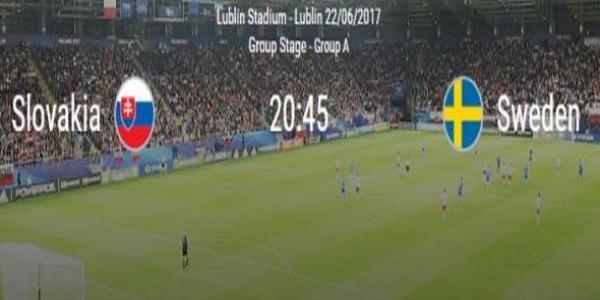e14a162dd me futbal do 21 rokov   Stavkova.sk
